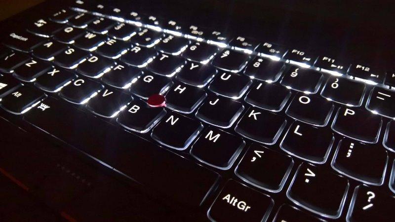 Martin's NEW ThinkPad T430 - Hardware Hackers
