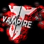 Vampire's Avatar
